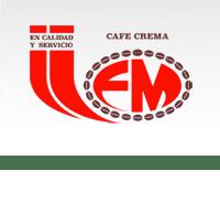 Cafe FM