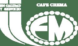 Cafe FM, Cordoba, Argentina